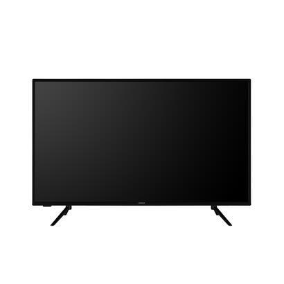 televisor-hitachi-43hk5600-43-uhd-4k-smart-wifi-negro-mhotel-netflix-youtube