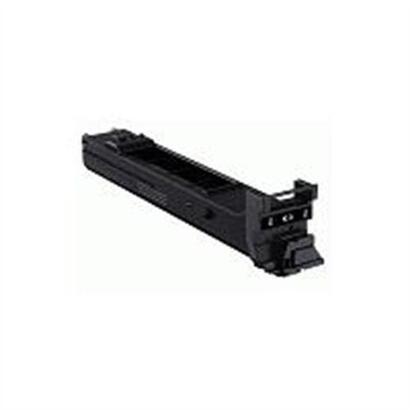 konica-minolta-toner-negro-4000-pag-magicolor46504690mf4695mf