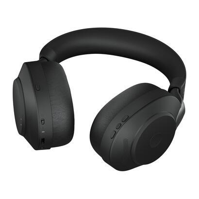 jabra-evolve2-85-ms-stereo-auriculares-diadema-beige