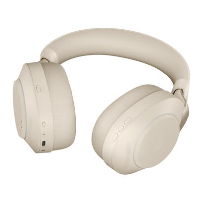 jabra-evolve2-85-ms-stereo-auriculares-diadema-negro