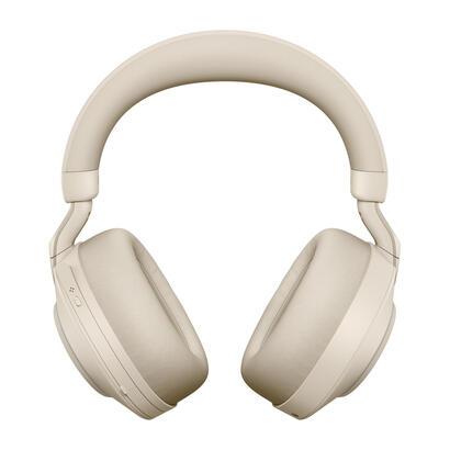 jabra-evolve2-85-uc-stereo-auriculares-diadema-negro