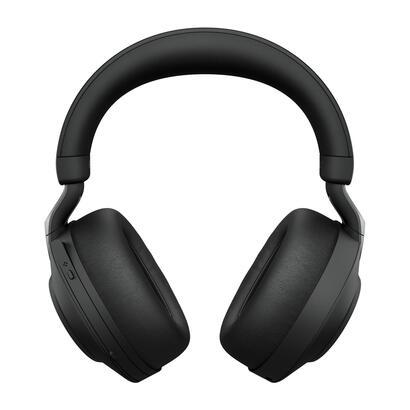jabra-evolve2-85-uc-stereo-auriculares-diadema-beige