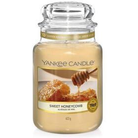 yankee-candle-sweet-honeycomb-vela-otro-amarillo-1-piezas