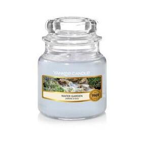 yankee-candle-water-garden-vela-otro-blanco-1-piezas