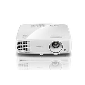 benq-proyector-ms527-dlp-svga-300lm-130001-hdmi