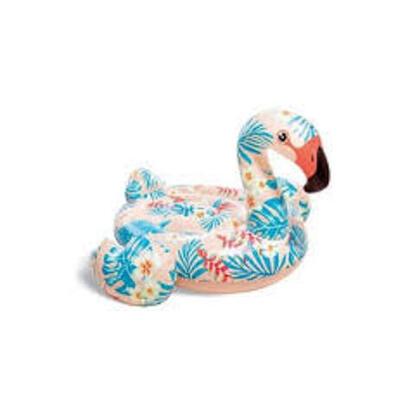 colchoneta-flamenco-tropical-infantil-intex-142x137x97cm-57559np
