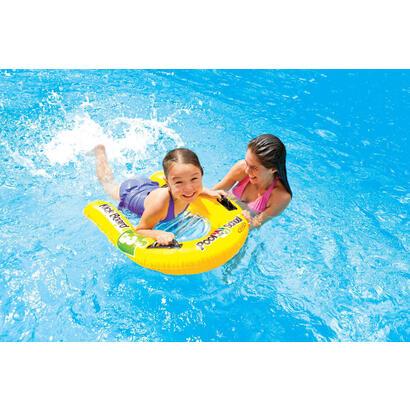 intex-boya-inflable-tablero-de-aprendizaje-de-natacion-infantil