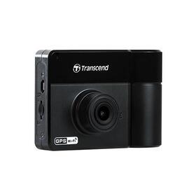transcend-drivepro-550-full-hd-negro-wifi