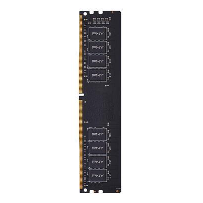 pny-ddr4-16-gb-dimm-de-288-espigas-2666-mhz-pc4-21300-12-v-sin-memoria-intermedia-no-ecc