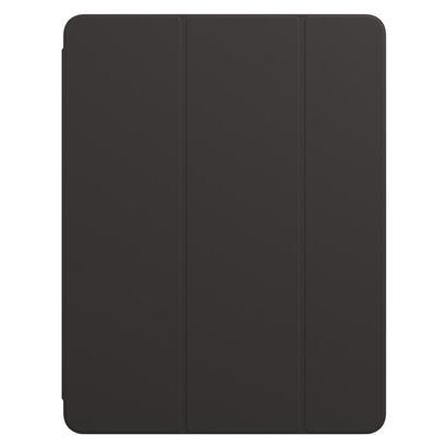 funda-apple-smart-folio-ipad-pro-129-para-3-y-4-generacion-negro