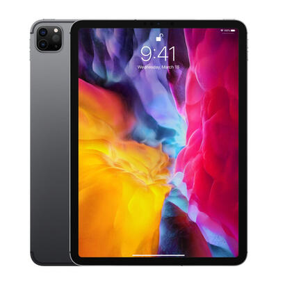 apple-ipad-pro-11-256gb-wificell-space-grey-11-lretinachip-a12z12mpxcomp-apple-pencil-2-mxe42tya