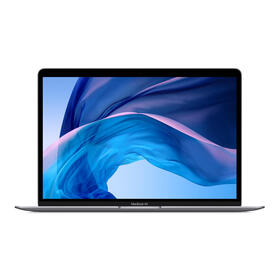 portatil-apple-macbook-air-13-mba-2020-space-grey-tidi3-11ghz8gbssd256gbiris-plus-graphic133-mwtj2ya