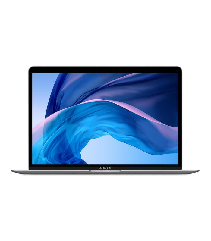 portatil-apple-macbook-air-13-mba-2020-space-grey-tidi3-11ghz8gbssd256gbiris-plus-graphic133-mwtj2ya