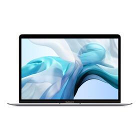 portatil-apple-macbook-air-13-mba-2020-silver-tidi3-11ghz8gbssd256gbiris-plus-graphic133-mwtk2ya