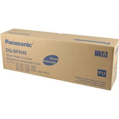 panasonic-bote-residual-color-28000-pag-dp-c262c322c264c354c213c265c305c405c266c306c406