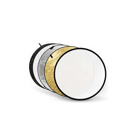 godox-rft-05-5in1-disc-kit-collapsible-reflector-kit-60-cm