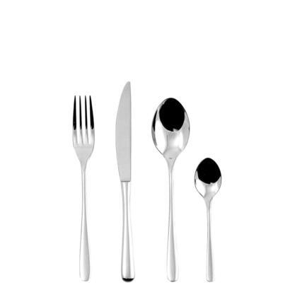 juego-de-cuchillos-y-cuberteria-de-cocina-sambonet-s0097-s00055-s0037-acero-inoxidable-taste