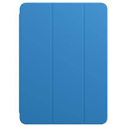 apple-smart-folio-for-11-inch-ipad-pro-2nd-generation-surf-blue