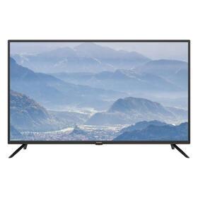 tv-40-led-sunstech-40sunz1ts-fullhd-3hdmi-negro