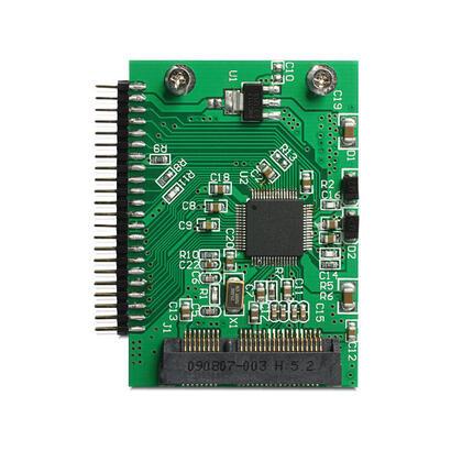 delock-controladora-ide-44pin-a-msata-full-size