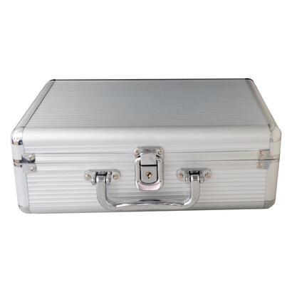 mediarange-estuche-de-archivo-gama-media-35-disco-duro-disco-duro-aluminio