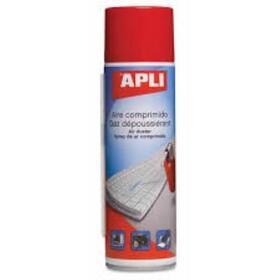 aire-compromido-limpieza-apli-normal-400ml