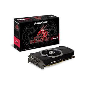 powercolor-pci-e-rx-470-red-dragon-4096mb-single-fan-bulk