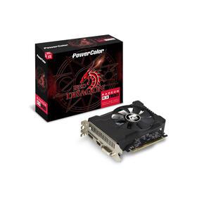 vga-powercolor-rx-550-red-dragon-oc-2gb-retail