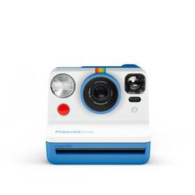 polaroid-ahora-camara-instantanea-tipo-i-azul