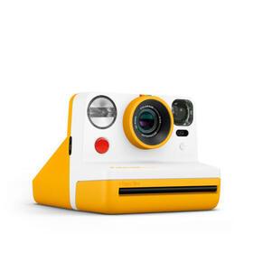 polaroid-now-amarillo