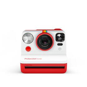 polaroid-now-rojo
