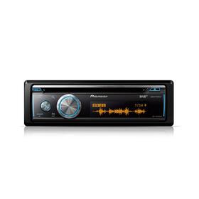 pioneer-deh-x8700dab-receptor-multimedia-para-coche-negro-bluetooth