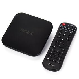fantec-4ks7000-4k-hdmi-21-smart-tv-media-player-fhd-64gb
