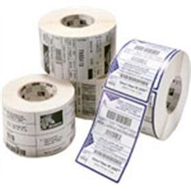 etiquetas-transfer-termica-premium-57mm-x-19mm-3315-etiqrollo-para-impresoras-tlp2844tlp3742-1-caja-12-rollos