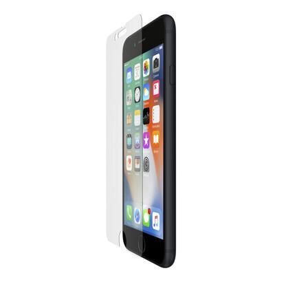 belkin-screenforce-invisiglass-ultra-protector-de-pantalla-telefono-movilsmartphone-apple-1-piezas