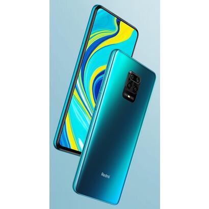 smartphone-xiaomi-redmi-note-9s-6gb-128gb-aurora-blue-667