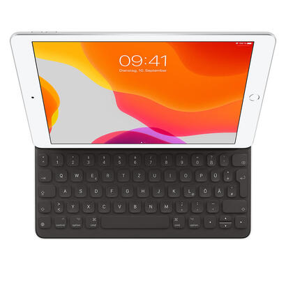 apple-mx3l2da-teclado-para-movil-qwertz-aleman-negro