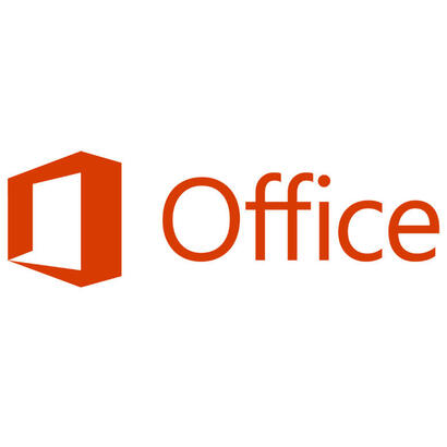 microsoft-office-2019-home-student-polaco