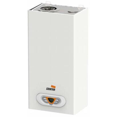 cointra-premium-cpe-10-t-n-calentador-gas-natural-10l-a