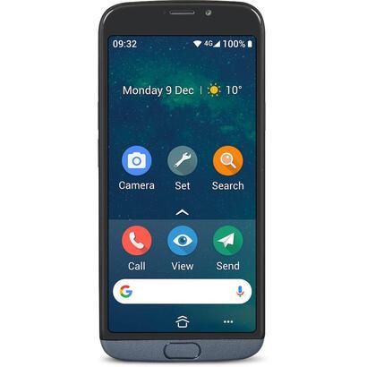 smartphone-doro-8050-545-2gb-16gb-grafito-t13mpx-f5mpx-90-pie