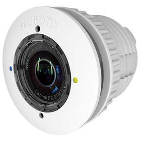 mobotix-sensor-module-day-b079-modulo-sensor-de-camara-con-microfono