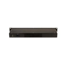 toner-comp-kyocera-tk110-1t02fv0de0-olivetti-b0592-negro-6000pag