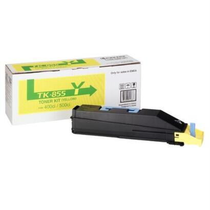 toner-kyocera-mita-amarillo-tk855y-18k