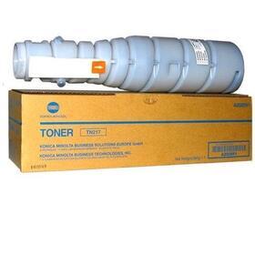 konica-minoltadevelop-toner-laser-negro-tn-217-17300-pag-pack-1-223283