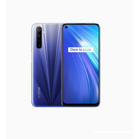 smartphone-realme-6-8128gb-blue-65octacore8gb128gbcam-16mp-6482mpdual-sim-sensor-huella