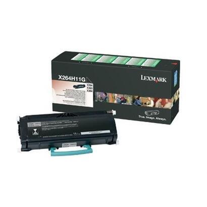 lexmark-toner-negro-9000-pag-x264363364