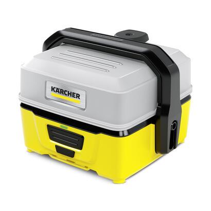 karcher-oc-3-limpiadora-de-alta-presion-o-hidrolimpiadora-compacto-bateria-negro-amarillo-120-lh