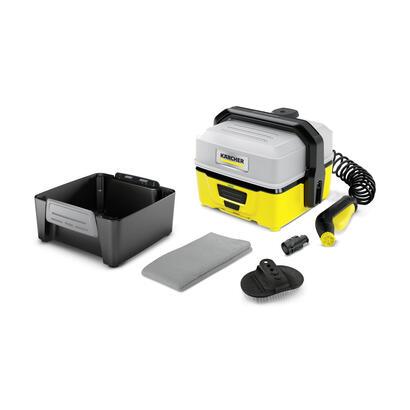 karcher-oc-3-pet-limpiadora-de-alta-presion-o-hidrolimpiadora-compacto-bateria-negro-amarillo-120-lh