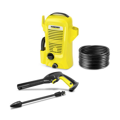 karcher-k-2-universal-edition-limpiadora-de-alta-presion-o-hidrolimpiadora-compacto-negro-amarillo-360-lh
