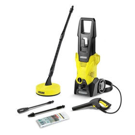 karcher-k-3-home-t50-long-limpiadora-de-alta-presion-o-hidrolimpiadora-vertical-electrico-negro-amarillo-380-lh-1600-w